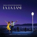 La La Land. Original Soundtrack