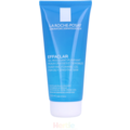 La Roche Effaclar Purifying Foaming Gel 200 ml