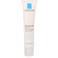 La Roche Effeclar Duo + Cream 40 ml