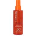 Lancaster Sun Beauty Satin Dry Oil SPF30 High Protection 150 ml