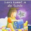 Laura kommt in die Schule. CD Lesung Hörbuch