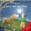 Laura und das Pony Hörspiel