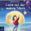 Laura und der andere Stern Hörbuch