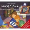Lauras Stern - (Neue) Gutenacht-Geschichten 01 / 02 Hörbuch