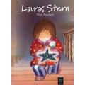 Lauras Stern Bilderbuch