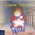 Lauras Stern Hörspiel