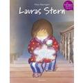 Lauras Stern - Jubiläumsausgabe