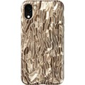 LAUT PEARL Champagne for iPhone Xr