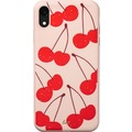 LAUT TUTTI FRUTTI Cherry for Apple iPhone Xr