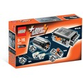 LEGO® TECHNIC 8293 Power Functions - Tuning-Set