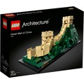LEGO® Architecture 21041 Die Chinesische Mauer