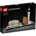 LEGO® Architecture 21047 Las Vegas