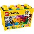 LEGO® Classic 10698 Große Bausteine-Box