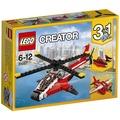 LEGO® Creator 31057 Helikopter