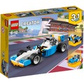 LEGO® Creator 31072 Ultimative Motor-Power
