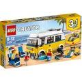 LEGO® Creator 31079 Surfermobil