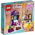 LEGO® Disney 41156 Rapunzels Schlafgemach