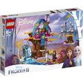 LEGO® Disney Frozen 41164 Verzaubertes Baumhaus