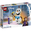LEGO® Disney Frozen 41169 Olaf