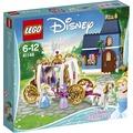LEGO® Disney Princess™ 41146 Cinderellas zauberhafter Abend