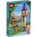 LEGO® Disney Princess™ 43187 Rapunzels Turm