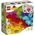 LEGO® DUPLO® 10848 Meine ersten Bausteine