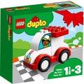 LEGO® DUPLO® 10860 Mein erstes Rennauto