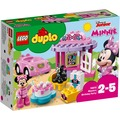 LEGO® DUPLO® 10873 Minnies Geburtstagsparty