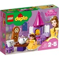LEGO® DUPLO® 10877 Belle's Teeparty