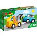 LEGO® DUPLO® Creative Play 10883 Mein erster Abschleppwagen