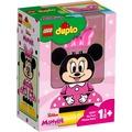 LEGO® DUPLO® Disney™ 10897 Meine erste Minnie Maus