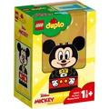 LEGO® DUPLO® Disney™ 10898 Meine erste Micky Maus