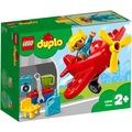 LEGO® DUPLO® Town 10908 Flugzeug