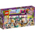 LEGO® Friends 41344 Andreas Accessoire-Laden