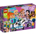 LEGO® Friends 41346 Freundschafts-Box