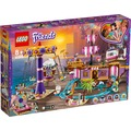 LEGO® Friends 41375 Vergnügungspark von Heartlake City