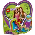 LEGO® Friends 41388 Mias sommerliche Herzbox