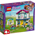 LEGO® Friends 41398 4+ - Stephanies Familienhaus