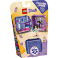 LEGO® Friends 41404 Emmas magischer Würfel - Fotografin