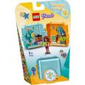 LEGO® Friends 41410 Andreas Sommer Würfel - Tauchschule