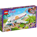 LEGO® Friends 41429 Heartlake City Flugzeug