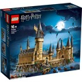 LEGO® Harry Potter™ 71043 Schloss Hogwarts™