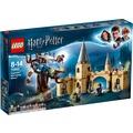 LEGO® Harry Potter™ 75953 Die Peitschende Weide von Hogwarts™