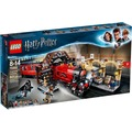 LEGO® Harry Potter™ 75955 Hogwarts Express