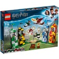 LEGO® Harry Potter™ 75956 Quidditch™ Turnier