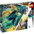 LEGO® Hidden Side™ 70424 Geister-Expresszug
