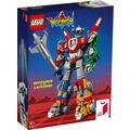 LEGO® Ideas 21311 Voltron