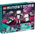 LEGO® MINDSTORMS® 51515 Roboter-Erfinder
