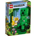 LEGO® Minecraft™ 21156 BigFig Creeper™ und Ozelot