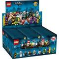 LEGO® Minifigures 71020 Batman Movie, Box mit 60 Figuren